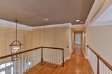 2825 Avenue Of The Woods - Photo 30