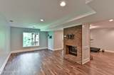 2825 Avenue Of The Woods - Photo 39