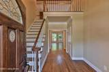 2825 Avenue Of The Woods - Photo 4