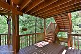 2825 Avenue Of The Woods - Photo 44