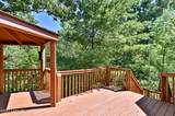 2825 Avenue Of The Woods - Photo 46