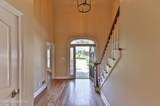 2825 Avenue Of The Woods - Photo 5