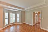 2825 Avenue Of The Woods - Photo 7