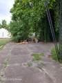 1606 Oak - Photo 9