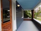 641 Barbee Way - Photo 4