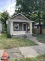 1205 Fischer Ave - Photo 1