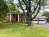 604 Pear Orchard Rd - Photo 1