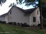 4817 Fairway Pointe Ct - Photo 16