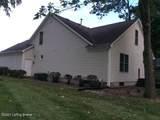 4817 Fairway Pointe Ct - Photo 17