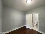 820 Inverness Ave - Photo 10