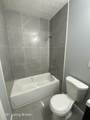 820 Inverness Ave - Photo 11