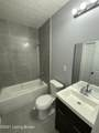 820 Inverness Ave - Photo 13