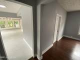 820 Inverness Ave - Photo 14