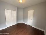 820 Inverness Ave - Photo 15