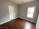 820 Inverness Ave - Photo 16