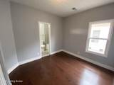 820 Inverness Ave - Photo 17