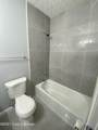 820 Inverness Ave - Photo 18