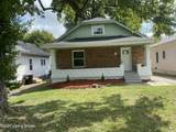 820 Inverness Ave - Photo 2