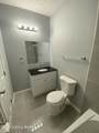820 Inverness Ave - Photo 20