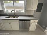820 Inverness Ave - Photo 24