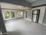 820 Inverness Ave - Photo 27