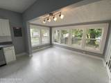 820 Inverness Ave - Photo 28