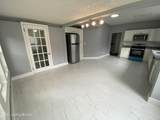 820 Inverness Ave - Photo 29