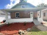 820 Inverness Ave - Photo 3