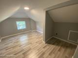 820 Inverness Ave - Photo 35