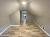 820 Inverness Ave - Photo 36