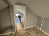 820 Inverness Ave - Photo 37
