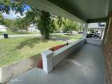 820 Inverness Ave - Photo 4