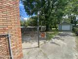 820 Inverness Ave - Photo 40