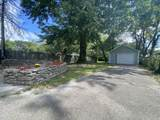820 Inverness Ave - Photo 41