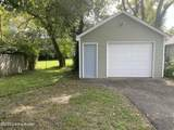 820 Inverness Ave - Photo 42