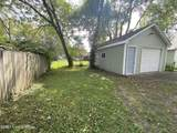 820 Inverness Ave - Photo 43