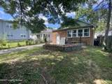820 Inverness Ave - Photo 44