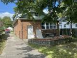 820 Inverness Ave - Photo 45