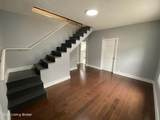 820 Inverness Ave - Photo 5