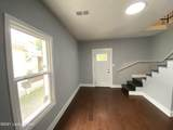 820 Inverness Ave - Photo 6
