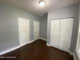 820 Inverness Ave - Photo 8