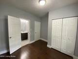 820 Inverness Ave - Photo 9