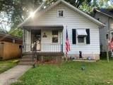 3526 Lentz Ave - Photo 1