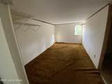 6806 Green Manor Dr - Photo 70