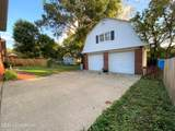 6806 Green Manor Dr - Photo 77