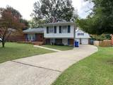 6806 Green Manor Dr - Photo 81