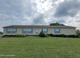 525 Featherbed Hollow Rd - Photo 1