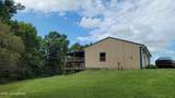 525 Featherbed Hollow Rd - Photo 10