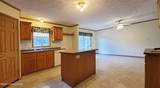525 Featherbed Hollow Rd - Photo 12