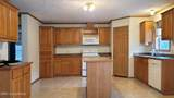 525 Featherbed Hollow Rd - Photo 13